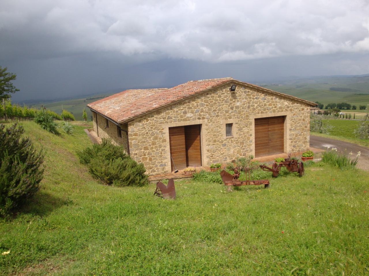 Azienda Agricola MONTALCINO C302