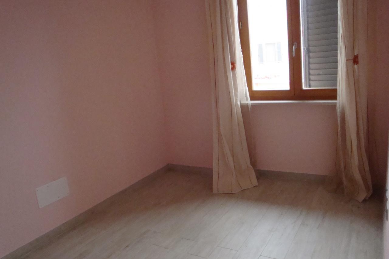 Appartamento RAPOLANO TERME C458