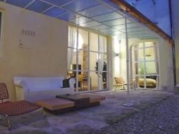 Loft / Openspace in vendita a Firenze, 4 locali, zona Località: SANTA CROCE / SANT AMBROGIO, prezzo € 680.000 | Cambio Casa.it