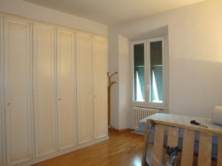Appartamento in affitto a Firenze, 3 locali, Trattative riservate | CambioCasa.it
