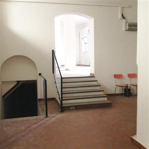 Loft / Openspace in affitto a Firenze, 3 locali, zona Zona: 15 . Campo di Marte, Pagano, Amendola, Paolo Sarpi, Arena, prezzo € 2.200 | Cambio Casa.it
