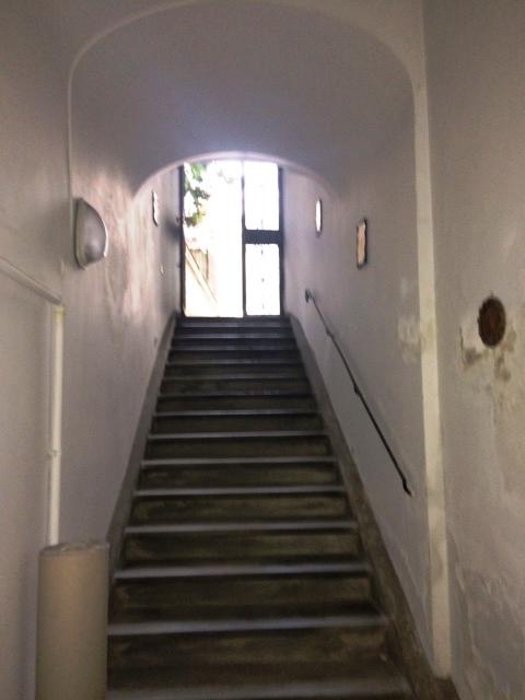 Ufficio / Studio in Affitto a Firenze