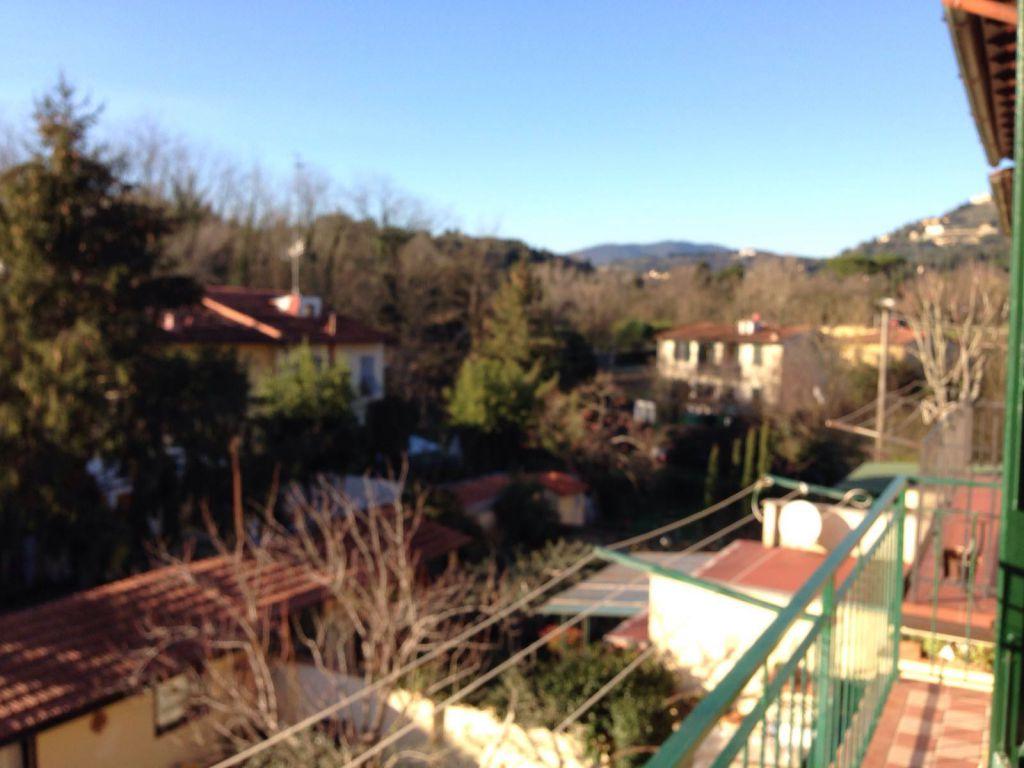 Appartamento in vendita a Firenze, 4 locali, zona Zona: 15 . Campo di Marte, Pagano, Amendola, Paolo Sarpi, Arena, prezzo € 350.000 | Cambio Casa.it