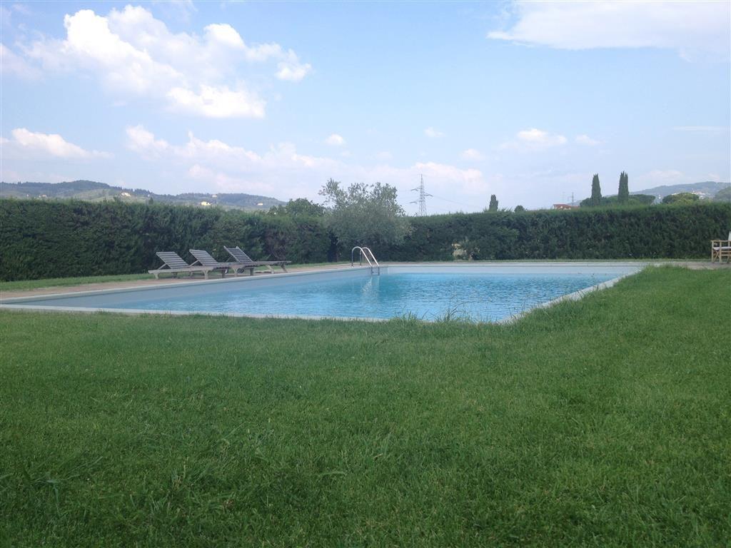 Villa in affitto a Firenze, 10 locali, zona Località: GENERICA, prezzo € 4.000 | Cambio Casa.it