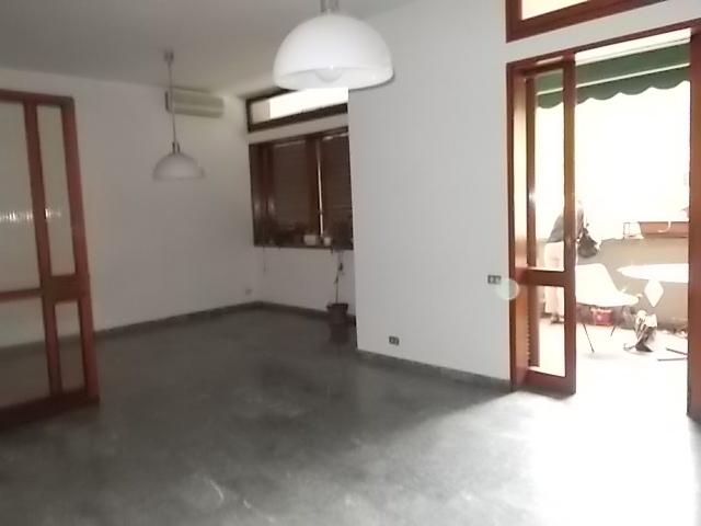 Appartamento in vendita a Firenze, 4 locali, zona Località: P. A PRATO / S. IACOPINO / STATUTO / FORTEZZA, prezzo € 330.000 | Cambio Casa.it