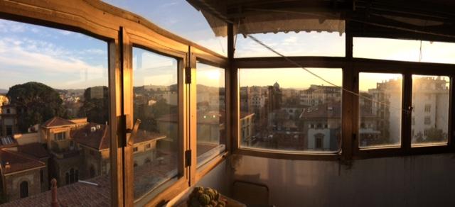 Appartamento in vendita a Firenze, 6 locali, zona Località: MAZZINI / MASACCIO, prezzo € 580.000 | Cambio Casa.it