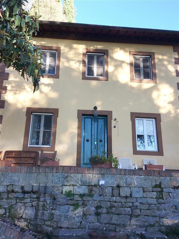 Soluzione Indipendente in Affitto a Firenze