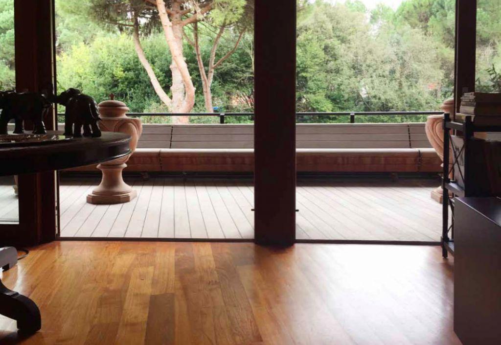 Appartamento in vendita a Firenze, 3 locali, zona Zona: 7 . Pisana, Soffiano, Trattative riservate   Cambio Casa.it