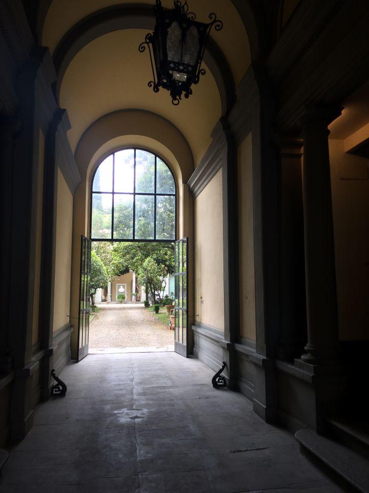 Appartamento in affitto a Firenze, 3 locali, zona Zona: 12 . Duomo, Oltrarno, Centro Storico, Santa Croce, S. Spirito, Giardino di Boboli, prezzo € 1.400 | Cambio Casa.it