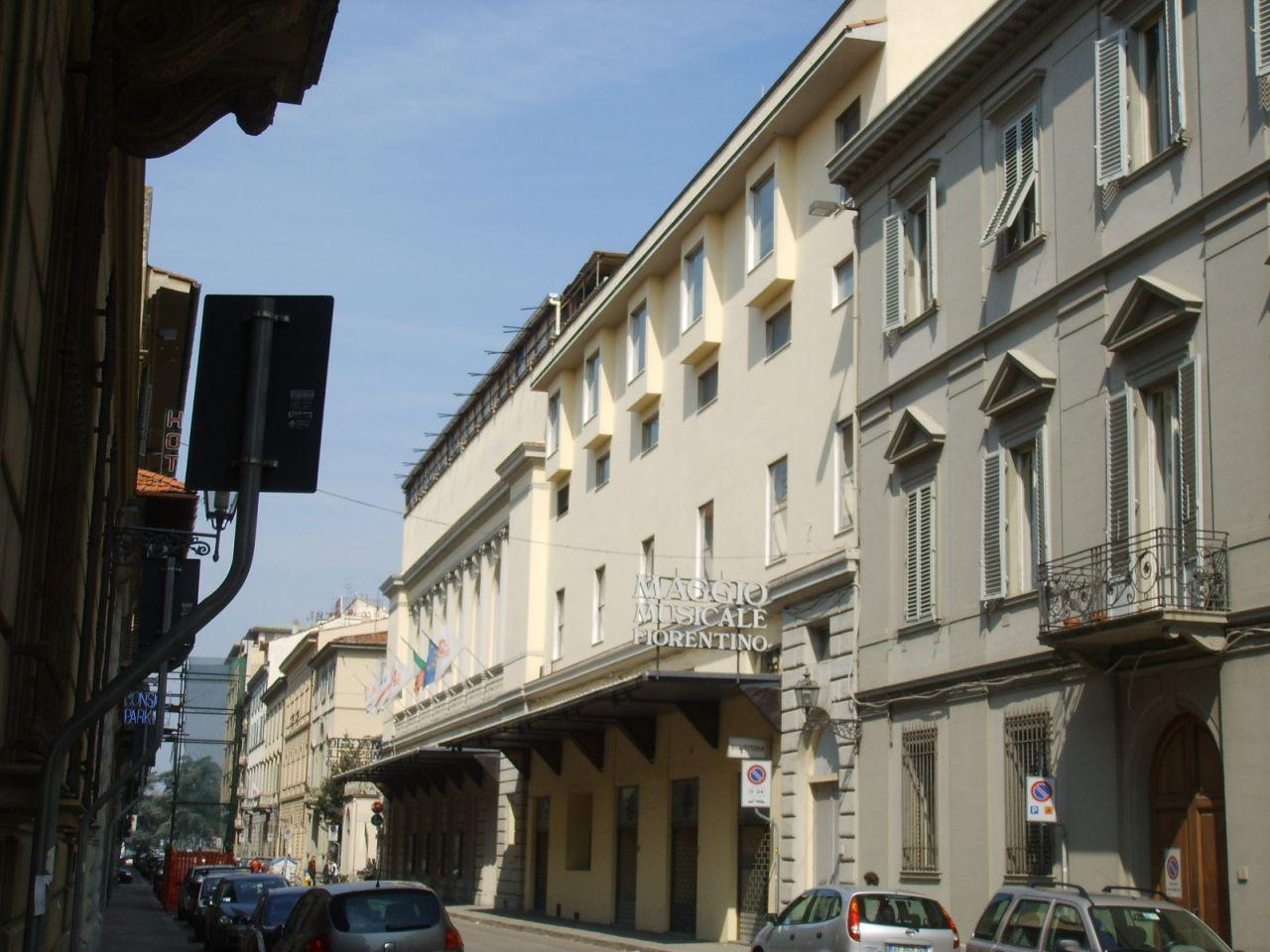 Appartamento in affitto a Firenze, 9999 locali, Trattative riservate | CambioCasa.it