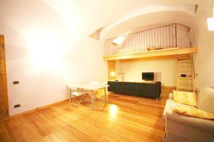 Appartamento in vendita a Firenze, 3 locali, prezzo € 330.000 | CambioCasa.it