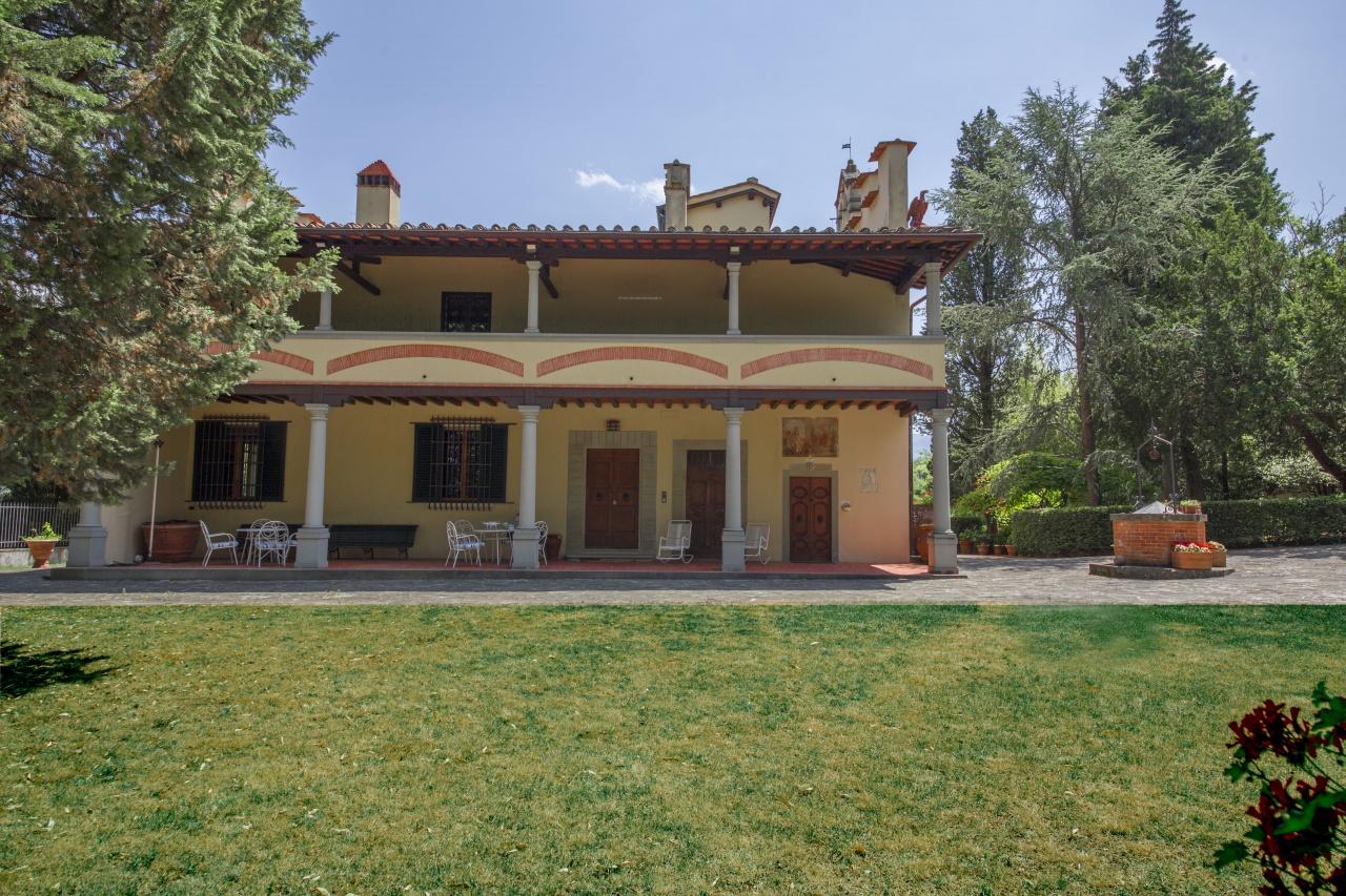 Villa piccola azienda agricola in vendita pagina 4 waa2 for Casa di 900 metri quadrati in vendita