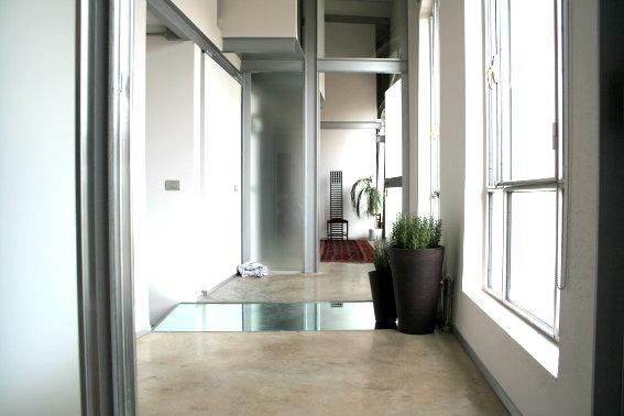 Loft / Openspace in vendita a Alzano Lombardo, 5 locali, Trattative riservate | CambioCasa.it