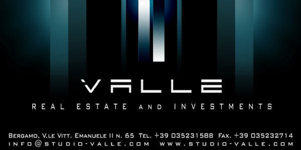 Villa in vendita a Alessandria, 40 locali, Trattative riservate | CambioCasa.it