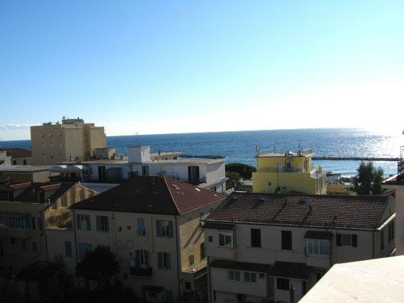 Appartamento in vendita a Taggia, 3 locali, prezzo € 340.000   PortaleAgenzieImmobiliari.it