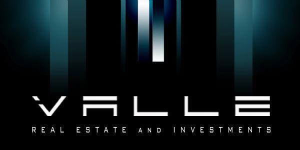 Terreno Edificabile Comm.le/Ind.le in vendita a Villa d'Almè, 25 locali, Trattative riservate | CambioCasa.it