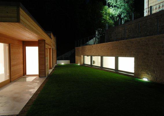 Villa singola VITTORIO VENETO VITTORIOVENETO1600