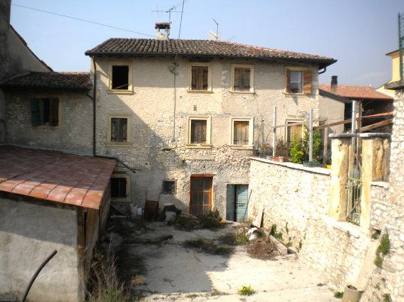 Appartamenti Valpolicella