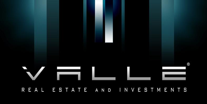 Palazzo / Stabile in vendita a Brescia, 100 locali, Trattative riservate | CambioCasa.it