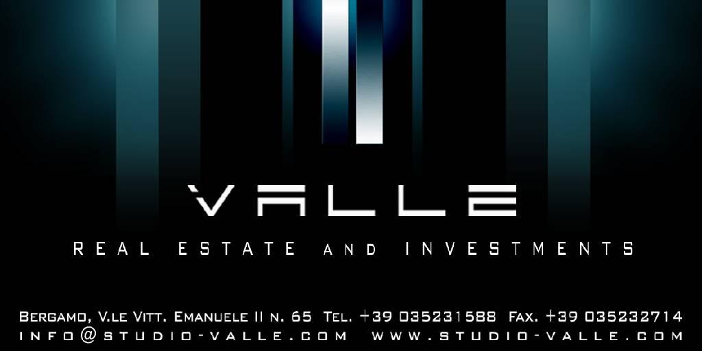 Terreno Edificabile Comm.le/Ind.le in vendita a Alassio, 10 locali, Trattative riservate | CambioCasa.it
