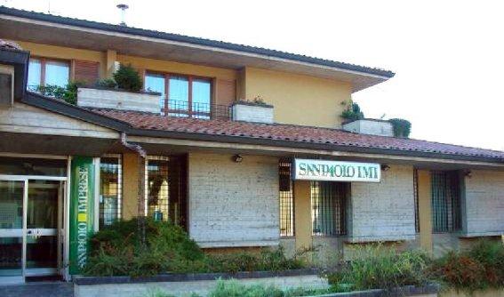 Magazzino in vendita a Peia, 2 locali, prezzo € 70.000 | CambioCasa.it