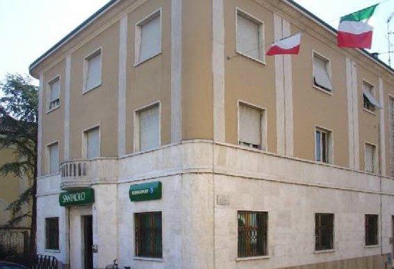 Ufficio / Studio in vendita a Gambara, 4 locali, prezzo € 130.000 | CambioCasa.it