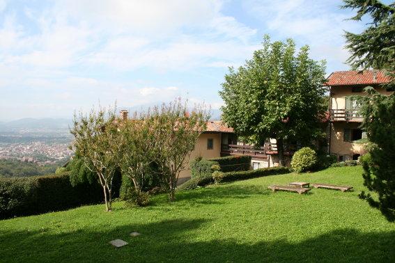Villetta a schiera ristrutturato in vendita Rif. 5375209