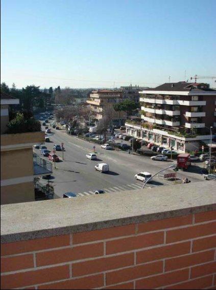 Vendita  Appartamenti Lazio