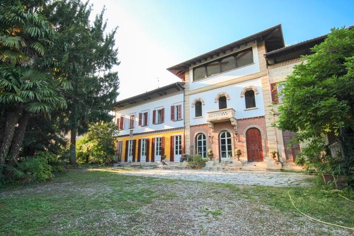 triuggio vendita quart:  studio immobiliare valle - flaminia s.r.l.