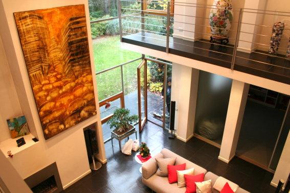 brembate di sopra vendita quart:  studio immobiliare valle - flaminia s.r.l.
