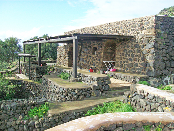 Case Di Pietra Pantelleria : Il dammuso u dammusu dammusi pantelleria dammuso dammusi in