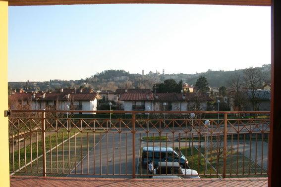 quadrilocali Parco dello stelvio