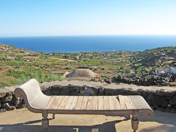 Azienda Agricola in vendita a Pantelleria, 17 locali, Trattative riservate | CambioCasa.it