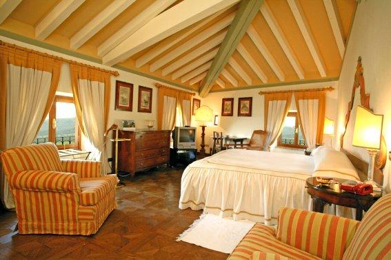 Appartamenti Verona