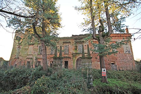 Villa in vendita a Cologno al Serio, 48 locali, Trattative riservate   PortaleAgenzieImmobiliari.it