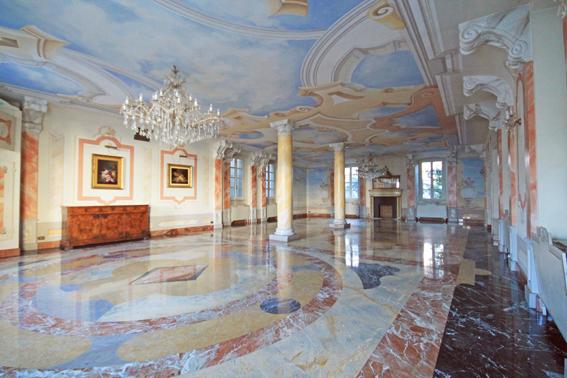 Ufficio bilocale in affitto a bergamo agenzie for Bergamo affitto bilocale