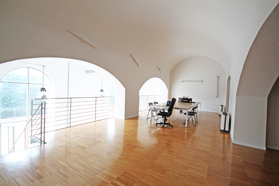 Ufficio ALZANO LOMBARDO ALZUFF201