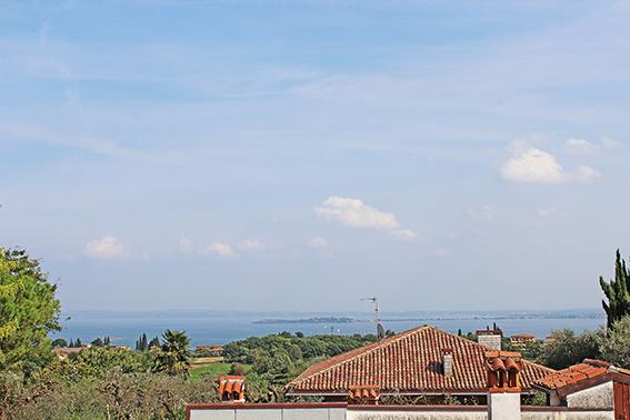 Villa in vendita a Soiano del Lago, 4 locali, prezzo € 650.000 | PortaleAgenzieImmobiliari.it