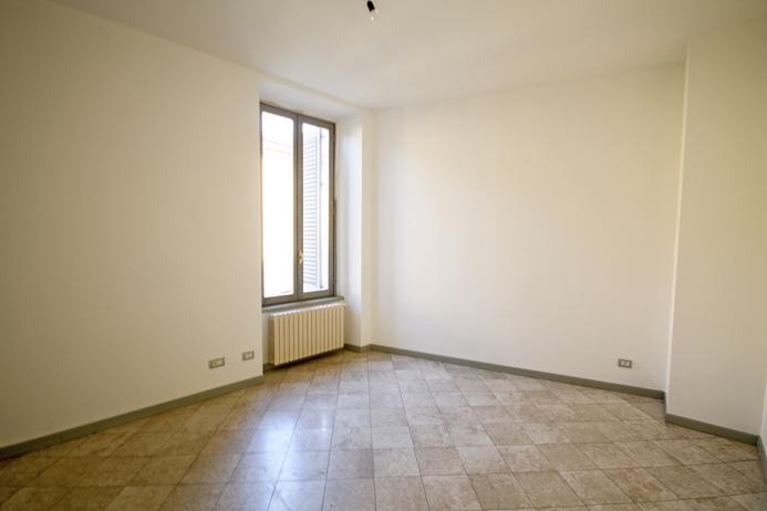 Appartamento BERGAMO BGXXSETTMZ250AFF