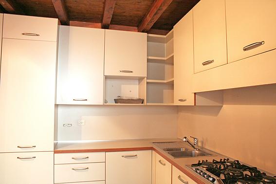 Appartamento BERGAMO BGBROSROT90AFF