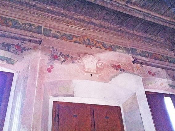 ripalta arpina vendita quart:  studio immobiliare valle - flaminia s.r.l.