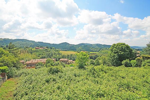 Terreno Edificabile Comm.le/Ind.le in vendita a Scanzorosciate, 6 locali, prezzo € 370.000 | CambioCasa.it