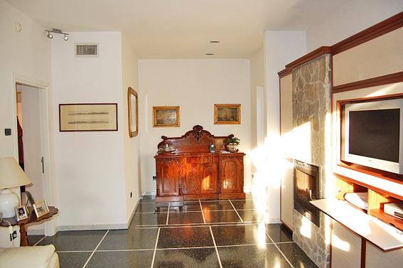 Appartamento MONTIGNOSO CINQUALE120