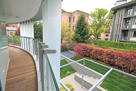Cerco casa bergamo cerco a bergamo appartamento in - Costo impianto idraulico casa 150 mq ...