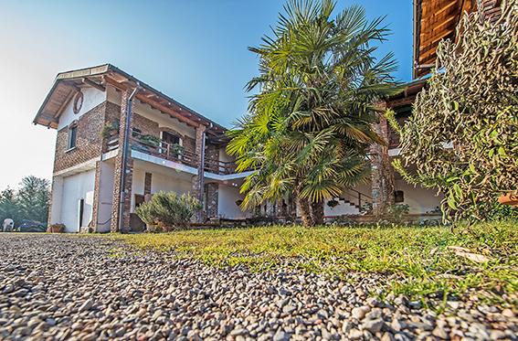 Vendita  Appartamenti Lombardia