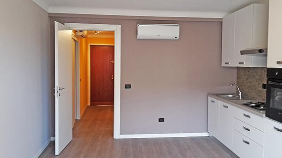 Appartamento Villefranche-sur-Mer VILLEFRANCHE34