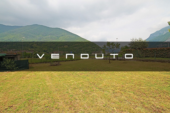 Terreno Edificabile Comm.le/Ind.le in vendita a Berzo San Fermo, 9999 locali, prezzo € 60.000 | PortaleAgenzieImmobiliari.it