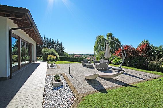 carvico vendita quart:  studio immobiliare valle - flaminia s.r.l.