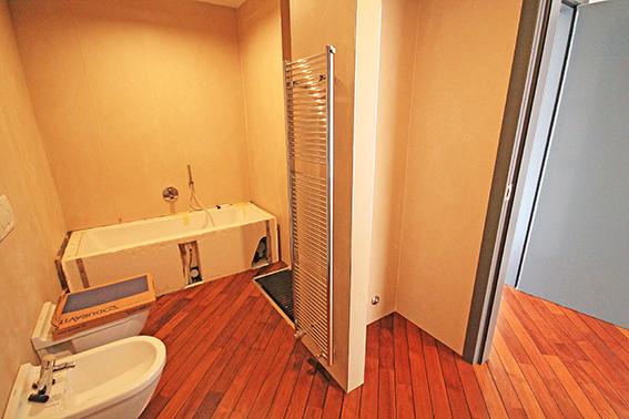 Appartamento COMO COMONORD285