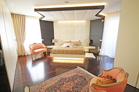 Appartamento MILANO MISANSIRO260